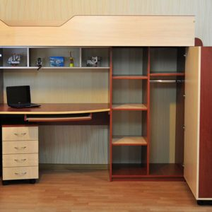 Детская мебель на заказ в Минске и многие другие изделия можно можно в нашей компании! Будем рады видеть Вас в числе наших клиентов!